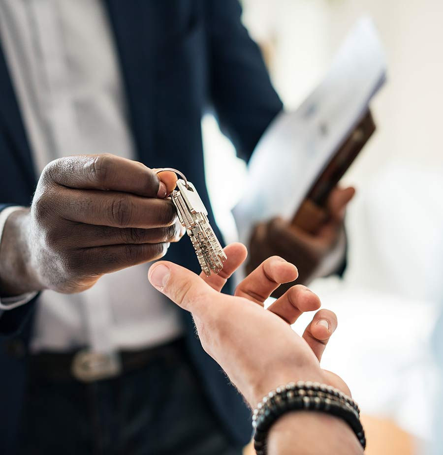 renters insurance in wi