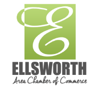 Ellsworth Chamber