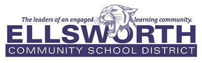 Ellsworth Schools