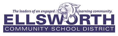 Ellsworth Schools