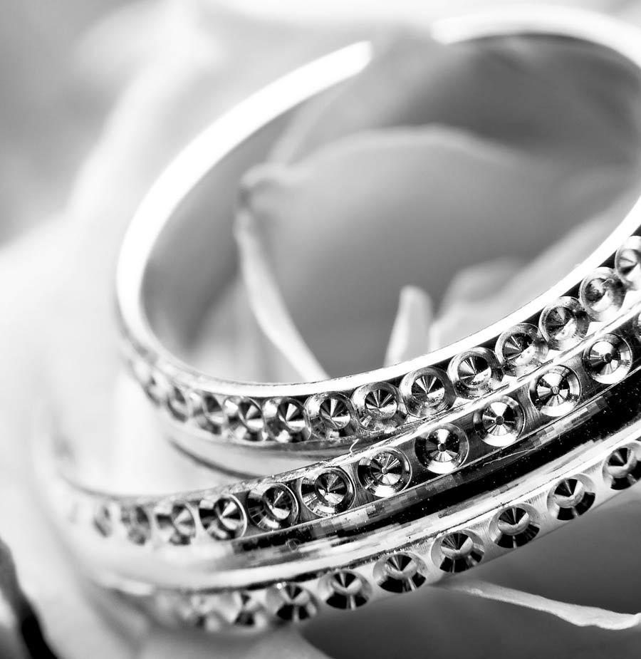 Jeweler Insurance
