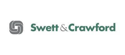 Swett Crawford